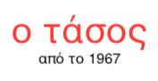 ΨΗΤΟΠΩΛΕΙΟ ΤΑΒΕΡΝΑ Ο ΤΑΣΟΣ  ΑΙΓΑΛΕΩ - ΑΠΟ ΤΟ 1967